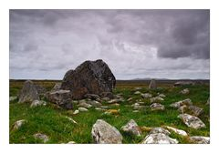 Hebridean Tour: Steinacleat