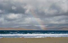 Hebrideninsel Harris