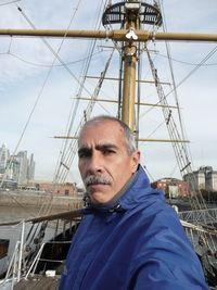 Hector Caro