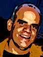 Hector Jose Perez Murillo