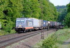 "Hectorrail 241.004 "" R2D2"""