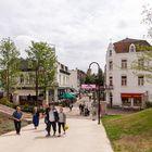 Heerlen - Saroleastraat