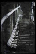 Heerlen stairs