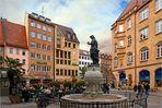 Hefnerplatz