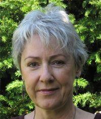 Heide Krause