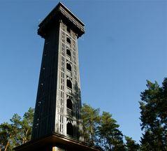 °°° Heidebergturm im Grenzland Sachsen - Brandenburg °°°