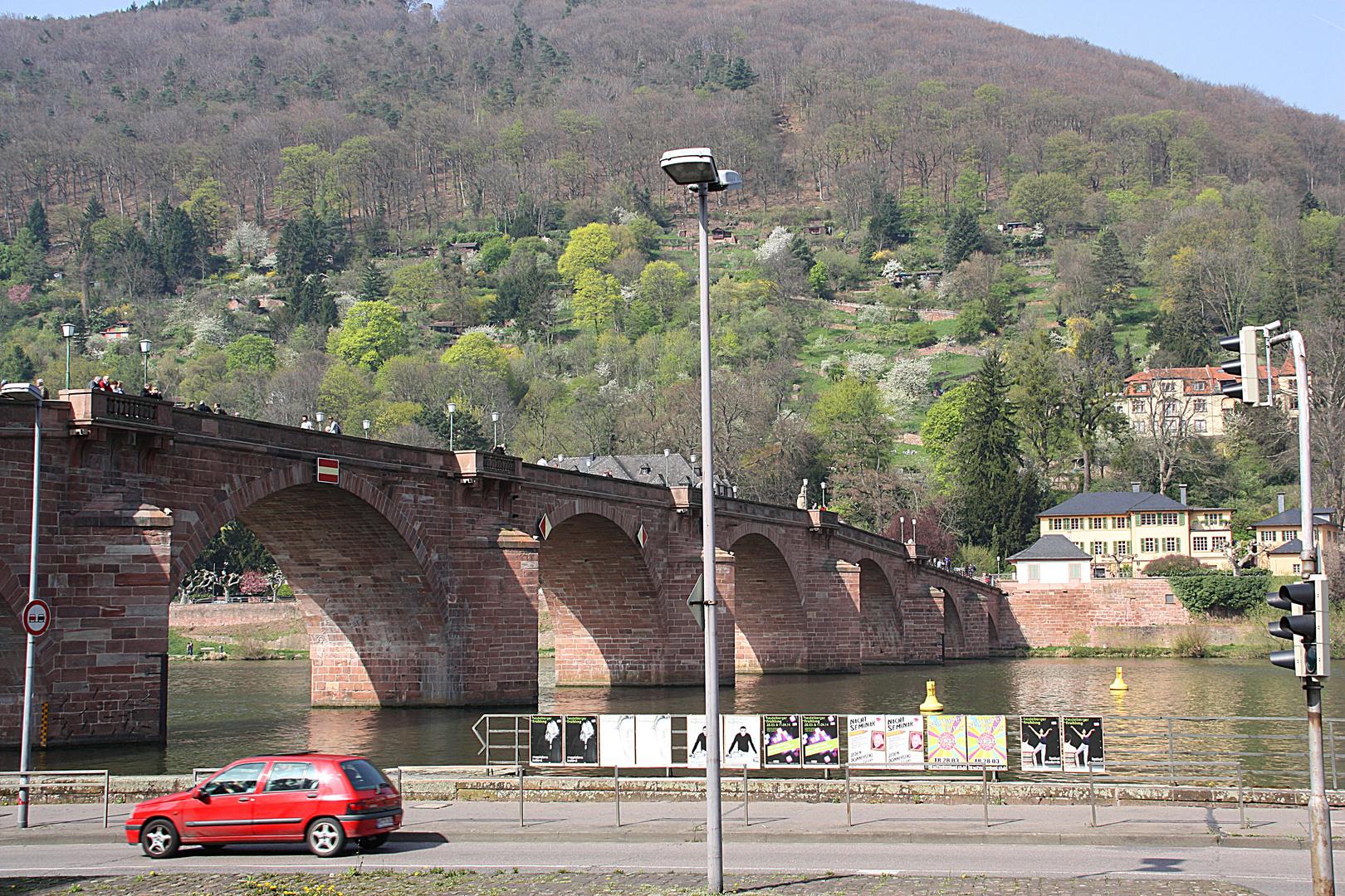 Heidelberg .