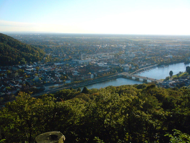 heidelberg-heiligenberg 2