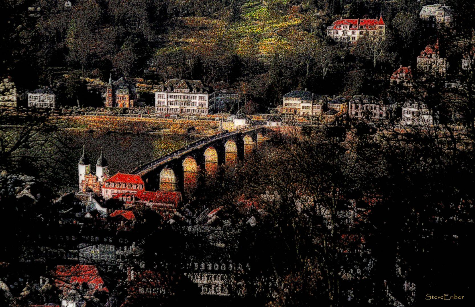 Heidelberg Impression