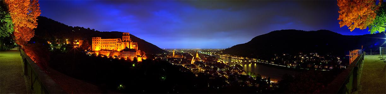 Heidelberg /pano01/