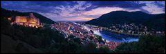 Heidelberg . reload
