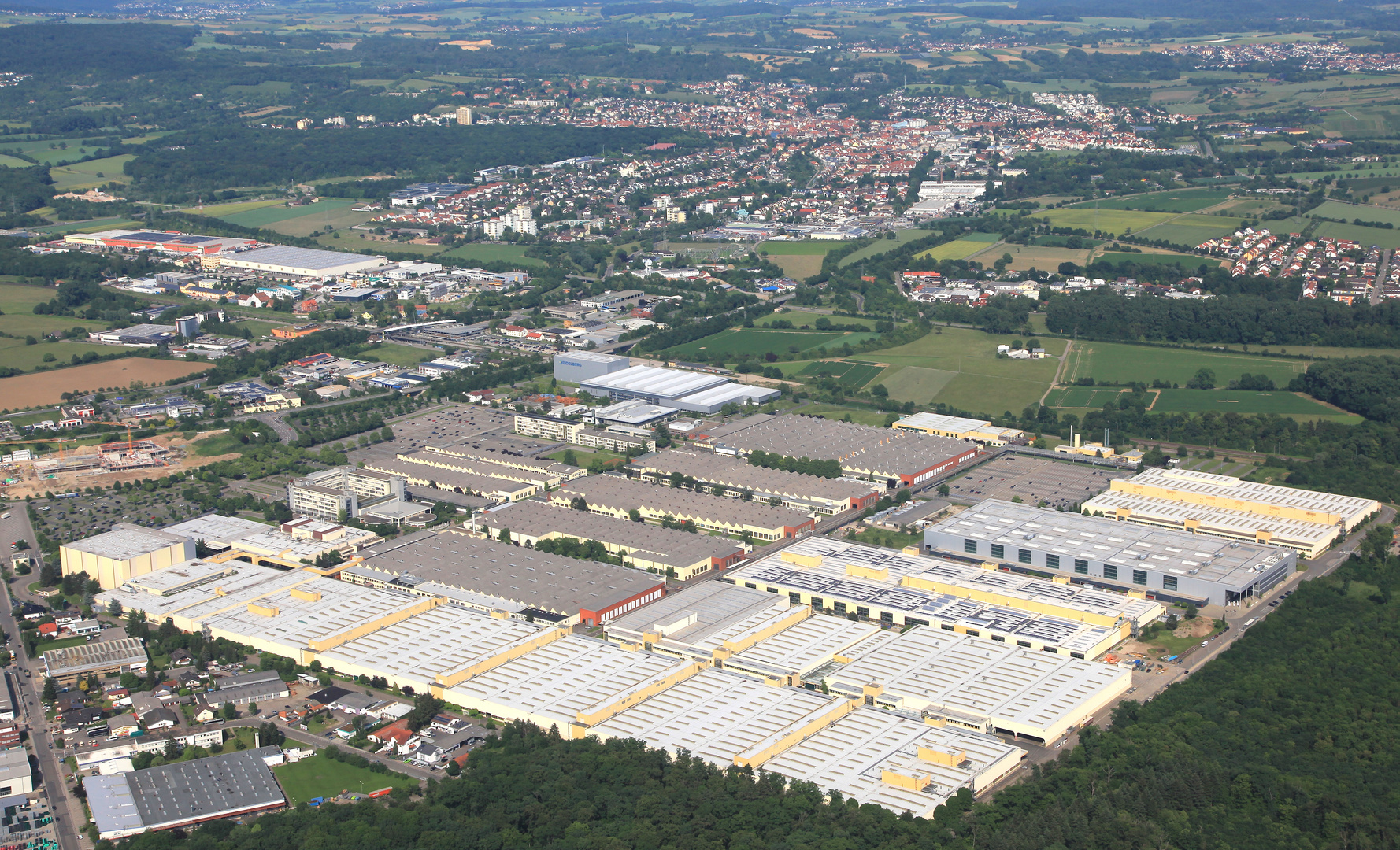 Heidelbergerdruck