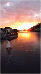 .:: Heidelberger Herbst ::.