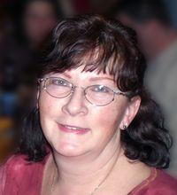 Heidemarie Dressendörfer