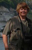 Heidemarie Kück