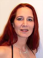 Heidemarie Schwaiger