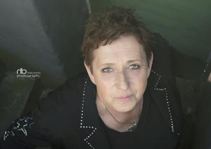 Heidi Broich