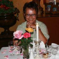 Heidi-Ursula Müller