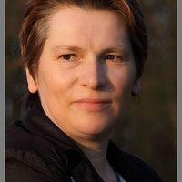 Heidi Zawko