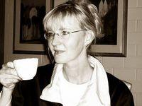 Heike Kowitz