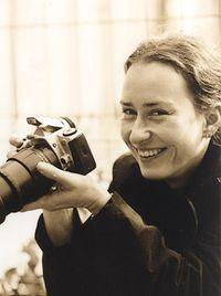 Heike Pohlmann