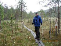 Heikki Lehtikunnas