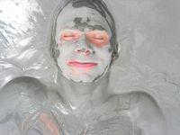 Heiko Bachmann