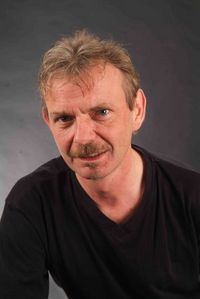 Heiko Bergmann