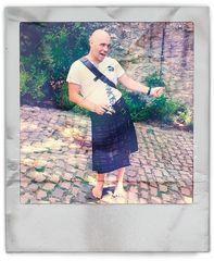 Heiko_Polaroid