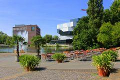 Heilbronn wird schöner