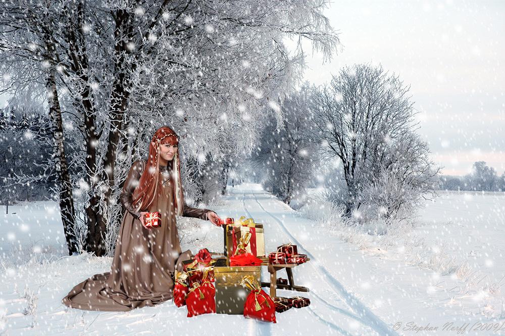 heiligabend geschafft foto bild gratulation und feiertage weihnachten christmas. Black Bedroom Furniture Sets. Home Design Ideas