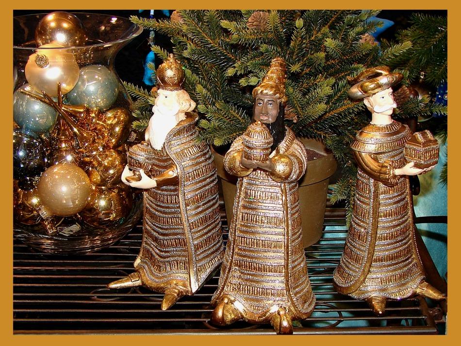 heilige drei könige foto  bild  karten und kalender