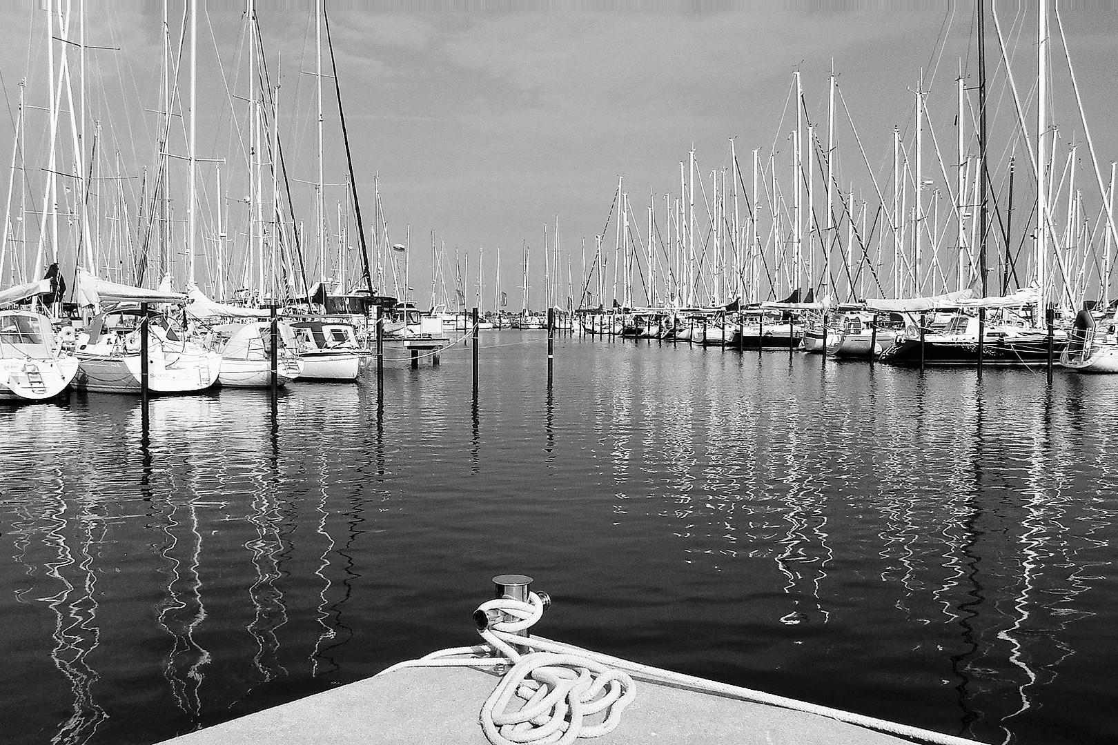 heiligenhafen 578