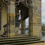 Heiliger See - Potsdam