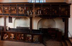 Heiliggeistkirche II