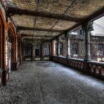 Heilstätten Beelitz 10
