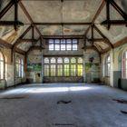 Heilstätten - Beelitz 13