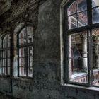 Heilstätten Beelitz 13