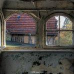 Heilstätten - Beelitz 14