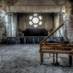 Heilstätten - Beelitz 3