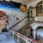 Heilstätten - Beelitz 5