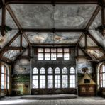 Heilstätten Beelitz 8