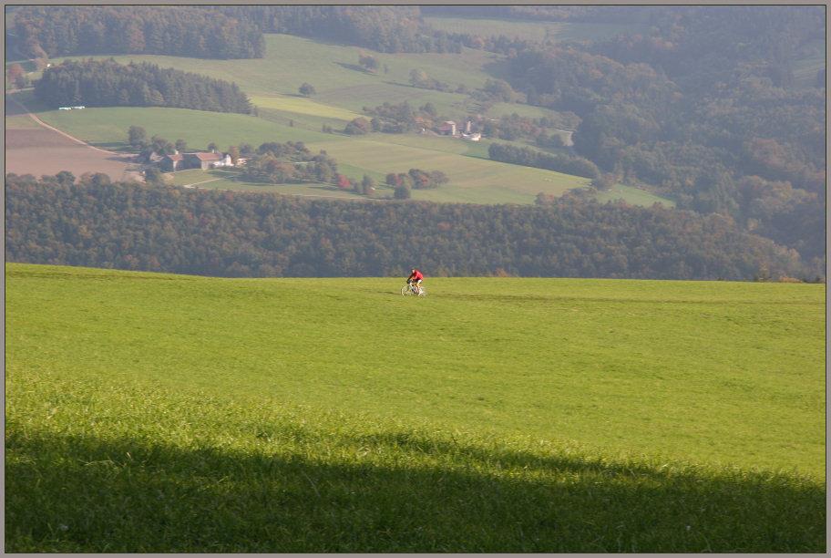 Heimat (4)