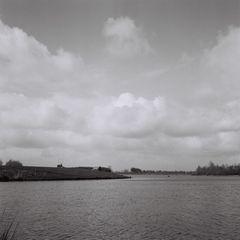 Heimat - analog1.0 - Südsee