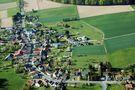 Heimat aus der Luft von Bernhard Ruehl