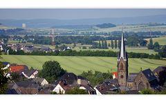 Heimatdorf 2