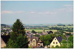 Heimatdorf
