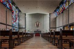 Heimkehrer Dankeskirche