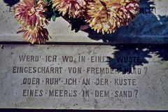 Heine.     ..120_2714