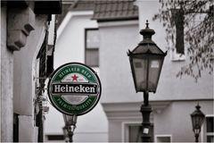 ---Heineken---